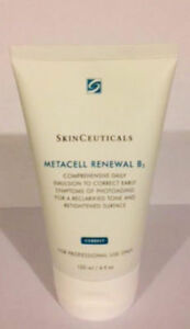 Skinceuticals Metacell Renewal B3 4oz / 120ml prof Brand New