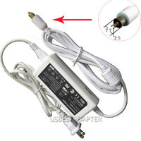 AC ADAPTER CHARGER FOR Apple iBook PowerBook G3 G4 2002 ibook A1005 A1021 M4328