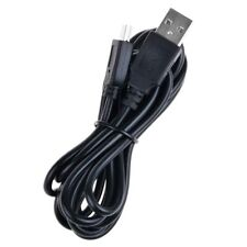 4ft Mini USB GPS Cable Cord Lead for Magellan RoadMate 1230 1340 1400 1412