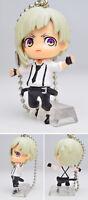 Bungo Stray Dogs Anime Keychain Figure Moonlight Beast ~ Atsushi Nakajima @83431