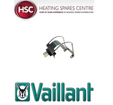 Vaillant Ecotec Plus 415 428 612 615 618 624 630 & 637 NTC Sensor 193592 Genuino