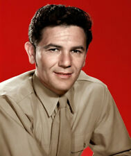 John Garfield UNSIGNED photo - H6690 - HANDSOME!!!!!