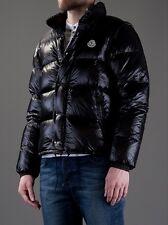 veste duvet doudoune MONCLER Andersen down jacket  - size 6