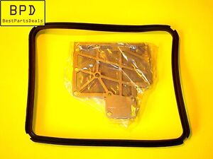 Auto Trans 3HP-22 Filter Kit ATP B-79