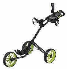 Push-Pull Golf Carts for sale | eBay on
