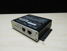 Lpkf Dac1005 Digital Axis Controller Motion Net