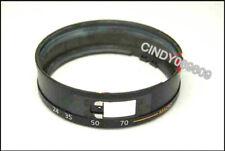 100%New Canon EF 24-70mm f4 III USM Zoom Barrel Ring Camera Part
