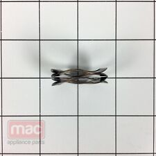 GE OEM WS03X10010 WAVE WASHER