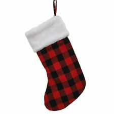 Stockings & Hangers