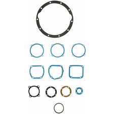 Manual Trans Gasket Set Fel-Pro TS 5099