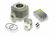 Malossi 70cc Cylinder and CDI for Aprilia Scarabeo Di-Tech
