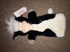 The Puppet Company Cow Long Sleeved BNWT
