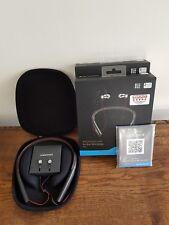 Sennheiser Momentum In-Ear Wireless Black free postage
