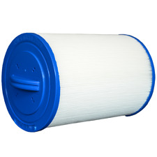 Hot Tub Spa FIlter Pleatco PTL47W-P4 47 Sqft Advanced / LA Spas
