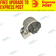 1999 For Hyundai Excel X3 1.5L G4FK Auto & Manual Right Hand-92 Engine Mount