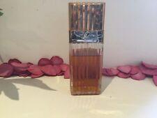 Parfum de toilette FEMME ROCHAS approx 75ml spray Vintage - Rare