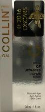 G.M. Collin GF Advanced Repair Serum TESTER - 30 ml / 1 oz. (EXP. 12/2018)