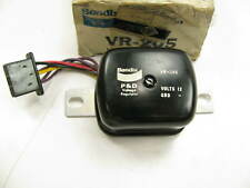 Bendix VR-205 Voltage Regulator -  CT-953  VR-205X