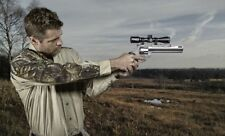Sightmark Core Sx 4x32 Pistol Scope Sm13062