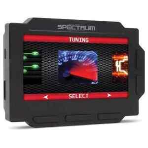 Hypertech® Spectrum Tuner for 05-20 Ford F150 V6 V8 EcoBoost *FREE OVERNIGHT*