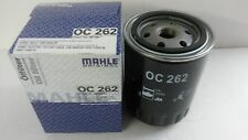 VW Transporter T4 1.9TD  Genuine Mahle Oil  Filter  1996-2003