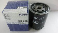 VW Sharan MK1  1.9TDi  Genuine Mahle Oil  Filter  1995-2000