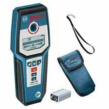 Electric Wall Scanner Bosch Professional Digital Detector GMS120 601081000