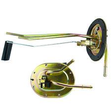 Fuel Sender petrol tank Gauge Unit for Ford Courier Ranger Mazda Bravo 98 99-06
