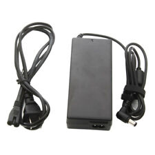 16V 3.75A 60W AC Power Adapter Charger Power Supply For Fujitsu LifeBook S6231