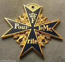 Jackets Army 1816-1913 World War I Militaria (1914-1918)