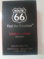 Route 66 Eau de Toilette günstig kaufen   eBay