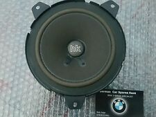 BMW E46 HARMAN KARDON Front Door Speaker, (coupe/cab/saloon/touring) Excellent