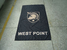 Brand New Flags for Army West Point Flag -3x5ft free shipping