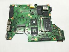 Dell Latitude E5500 Laptop Intel Motherboard 48.4 X802.021 554X801031 0X704K