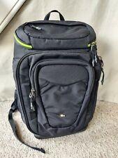 Case Logic  photo Camera - Blackpack