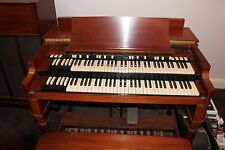 1959 Hammond  B3 Exceptionally Fine condition w/ Speaker  1-Owner