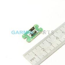 New USB socket for Garmin GPSMAP 640 (GPSMAP 640 620) genuine part repair