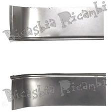 0615 - PROLUNGHE PER PEDANA - SCUDO VESPA 50 SPECIAL R L N 125 ET3 PRIMAVERA