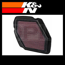K&N Air Filter Motorcycle Air Filter for Honda NSA700 2008 - 2010| HA - 6708