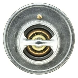 Engine Coolant Thermostat-Standard Coolant Thermostat Motorad 241-160