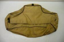 #3241 Honda GL1500 GL 1500 Rear Backrest Cover / Cargo Bag
