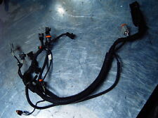 SKI DOO ENGINE WIRING HARNESS 600 2005 MXZ REV GSX