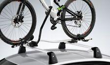 Original BMW Tourenradhalterung Fahrradhalterung Dachträger 82712166924