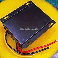 STEPUP Transformer 12V to 36V 10A 360W DC/DC Power Converter Voltage Regulator