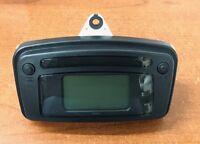 608-2009 King Quad 750 New Suzuki Speedometer Assembly LT-A750X 34100-31G70 OEM