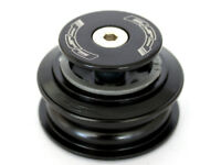 "FSA No.10 Internal/ZS style Headset 1 1/8"" 44mm Threadless Black"