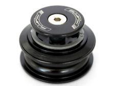 "FSA No.10 Internal/ZS style Headset 1 1/8"" 44mm Threadless Black"