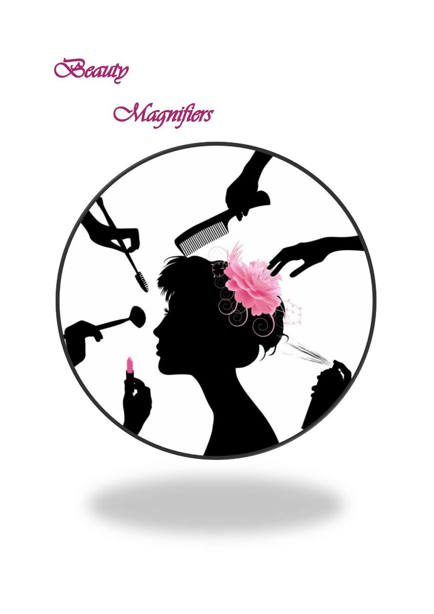 Beauty Magnifiers