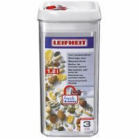 LEIFHEIT 31210 Fresh & Easy Vorratsbehälter