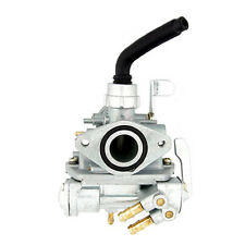 Honda CT 70 CT70H Trail Carb/Carburetor -NEW-
